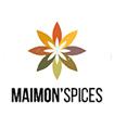 maimon
