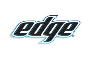 edge new