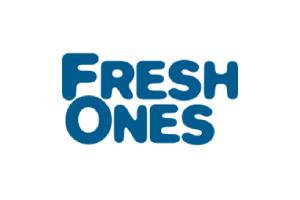 freshones