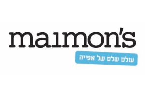 maimonsnew